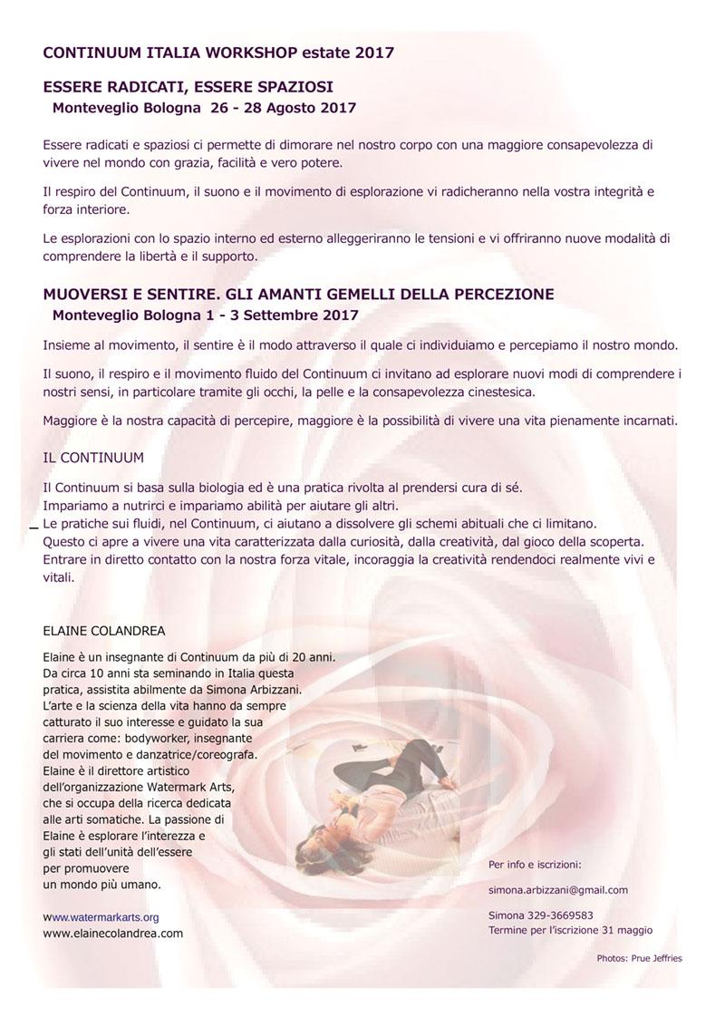 volantino agosto sette 2017 italiano